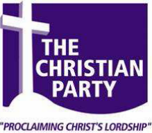 UK Christian Party