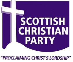 uk christian party logo